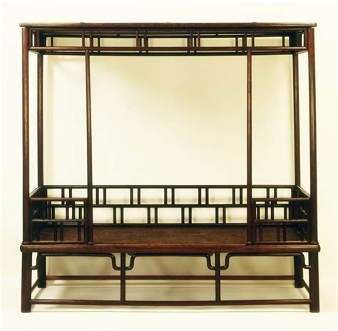 chinese bed 280 best chinese furniture images on pinterest chinese