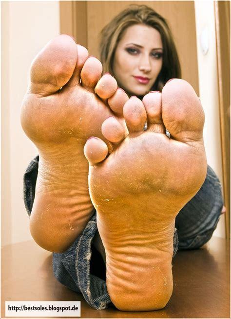 best soles sweaty soles images