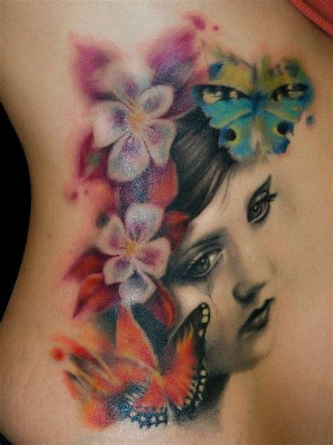 tattoo near me now 175 best images about tats on pinterest back tattoos