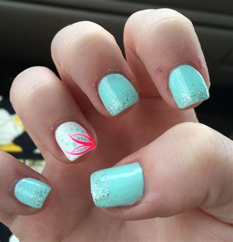 70 cool summer nail designs 2016