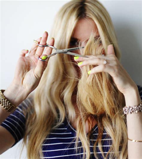 10 tips sobre cmo tener cortes de pelo largo rpidamente 10 bellesalud 10 pasos para tener un cabello hermoso