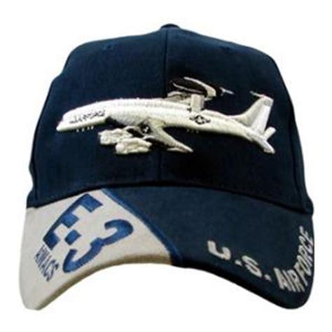 air force   awacs cap dark navy flying tigers surplus