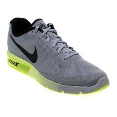 Harga Nike Sb Portmore katalog harga sepatu nike pria wanita bulan juli 2018