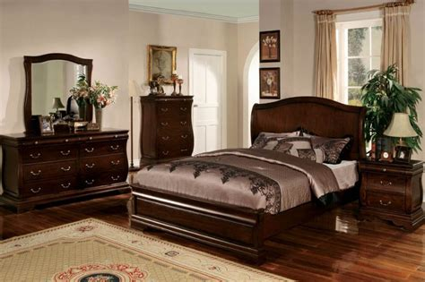 cheap luxury bedroom furniture luxury cheap bedroom furniture brisbane greenvirals style