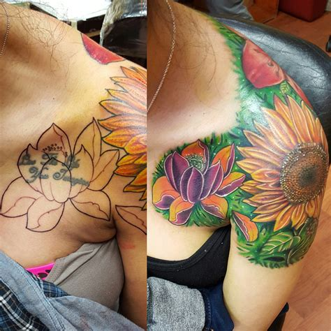 tattoo places in nyc cover up tattoos rising one of the best