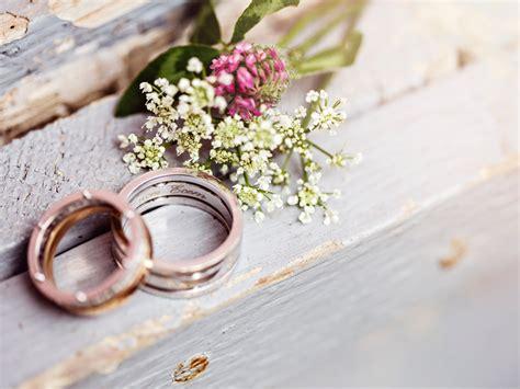 imagenes reflexivas de matrimonio as 237 influye la educaci 243 n en tu actitud hacia el matrimonio