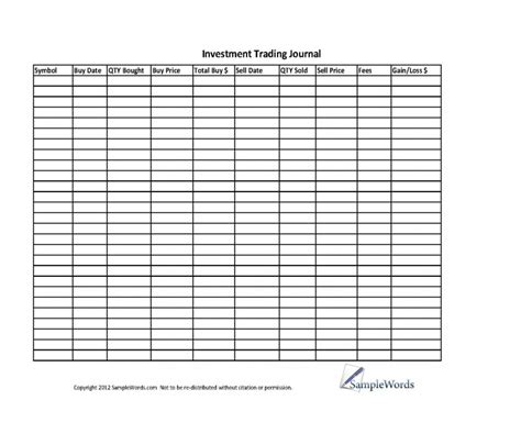Auto Sales Log Sheet Bing Images Car Sales Worksheet Template