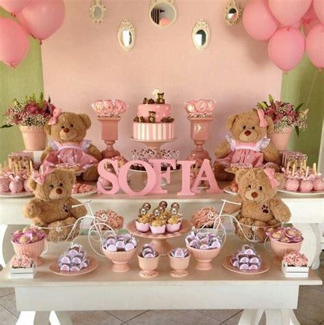 ideas para decorar con jaulas decoracion baby shower nia wedding