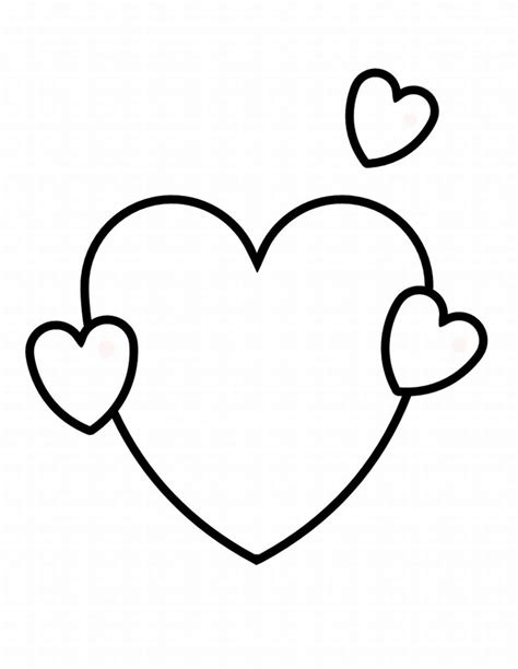 Valentines Coloring Pages Coloring Lab Valentines Hearts Coloring Pages