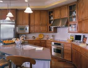 Kitchen Room Design Photos by Home Sweet Home Kitchen Room Interior Design