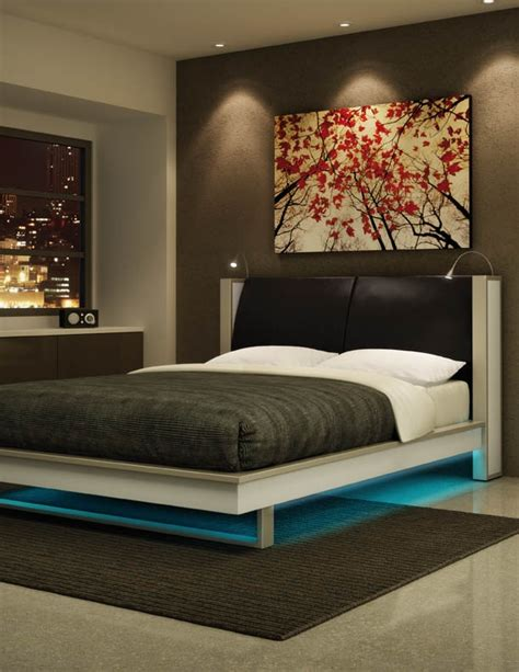 bedroom strip 50 best amisco beds images on pinterest bed furniture