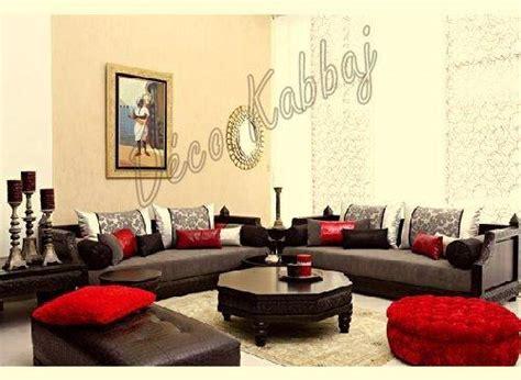 Bien Modeles De Salons Marocains Modernes #2: 37887-114451935273541-4596335-n.jpg?fx=r_640_400