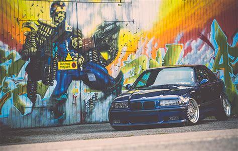 car graffiti wallpaper graffiti wallpaper cars bugatti chiron city