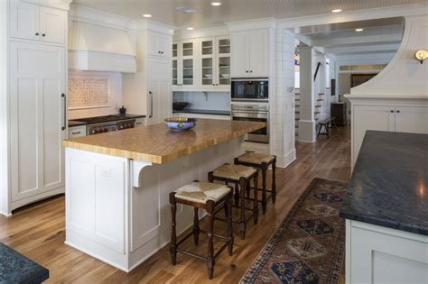 kitchen and eating area picture of heritage trail luxury hard maple by craft art 10 handpicked ideas to discover