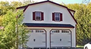 2 story prefab garage horizon structures 25 best ideas about above garage apartment on pinterest