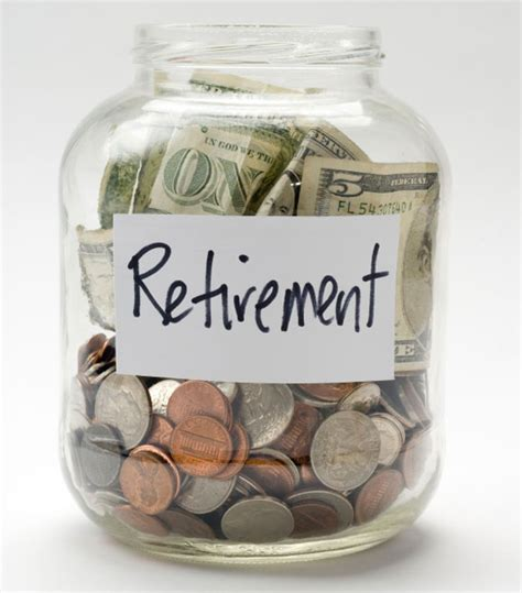 Retirement Home Design Plans by Effective Management Of Personal Savings The Article