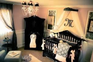 Country Nursery Decor Country Baby Room Ideas Room