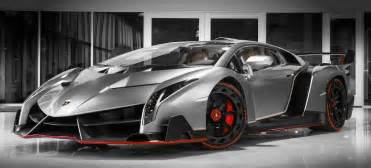 What Is The Most Expensive In The World Most Expensive Cars In The World Gui Experience