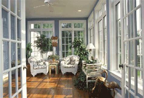 sunrooms loganville home remodeling contractor atlanta