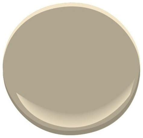 berkshire beige ac 2 paint paint by benjamin