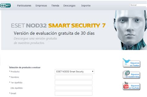 cara full version eset smart security 8 cara membuat username password dan license sendiri untuk