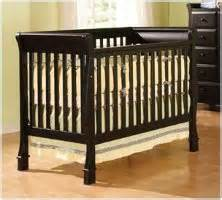 Dorel Crib Recall by Dorel Distribution Canada Is Expanding A Voluntary Recall