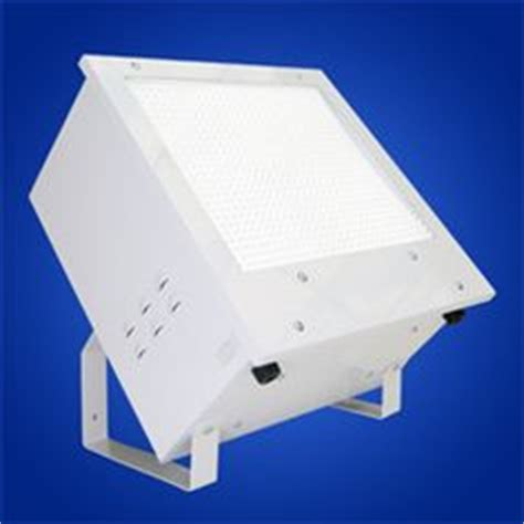 light therapy box 10000 1000 images about 10 000 light therapy products on
