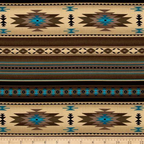 Home Decor Wholesalers by Tucson Stone Sepia Discount Designer Fabric Fabric Com