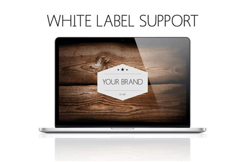 white label help desk single point of contact it services san francisco bay area