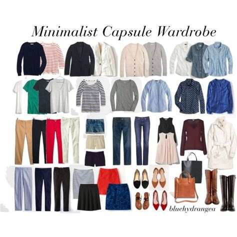 minimalist capsule wardrobe 189 best images about my style on pinterest short hair