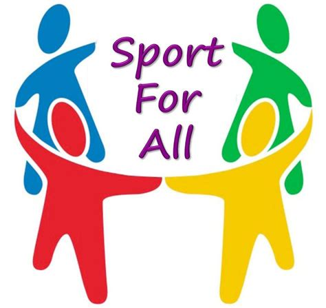 activity for sports activity for year 1 st francis school