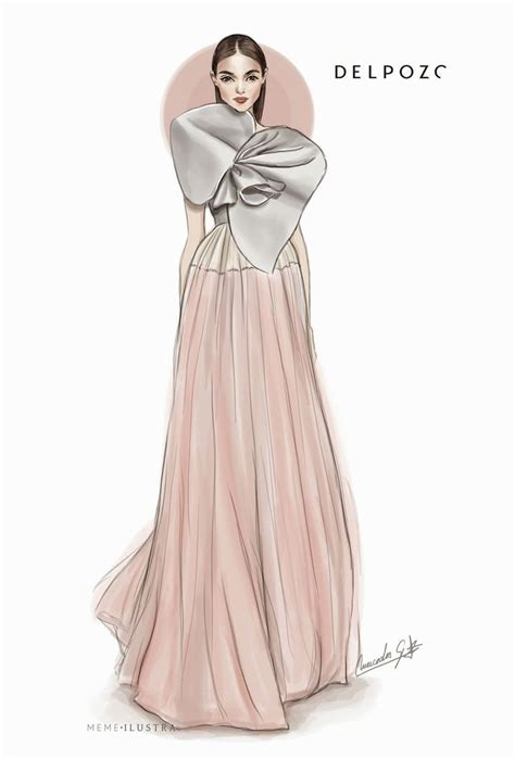fashion design of dresses fashion designer dresses pencil dro latest design 22 best