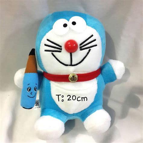 Boneka Anjing Buldog Mini 20cm gambar stand doraemon gambar waktu kecil di rebanas rebanas