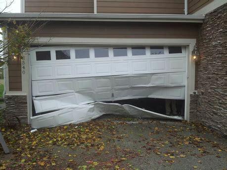 877 255 1511 Garage Door Repair Services Garage Door Repair Garage Door Repair Cerritos