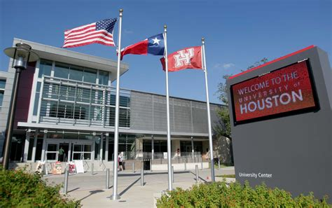 U Of H Mba Contact by Bill Proposes Billions For Construction At Colleges