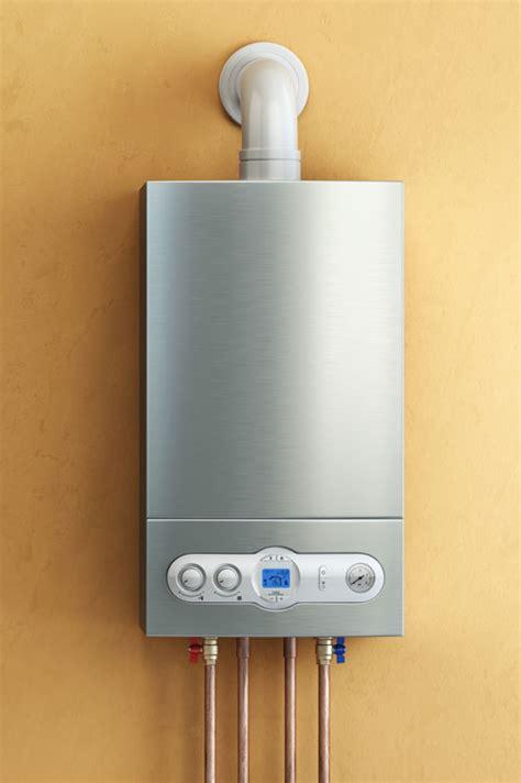 ruud electric water heater age ruud water heaters rheem heat pump air handler wiring