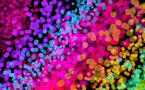 colorful lights colorful lights hd wallpaper 2014