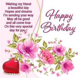 happy birthday card by kmygraphic on deviantart