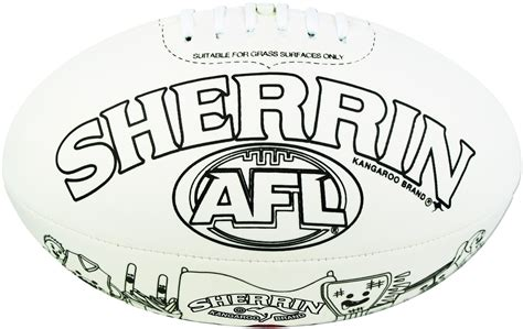 sherrin soft touch youth