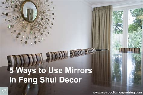feng shui mirror bedroom mirrors in bedroom feng shui photo mirror in living room