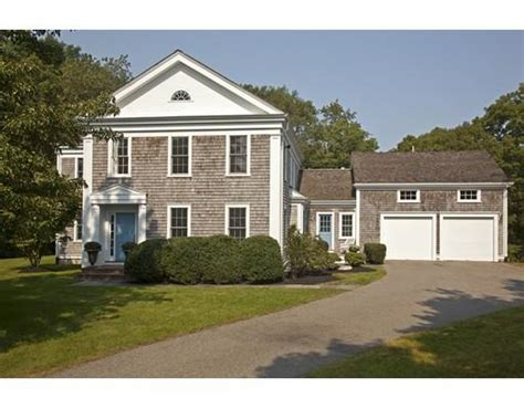 bed bath and beyond hingham 8 maryknoll drive hingham ma 02043 mls 71901683