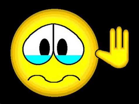 imagenes de hola triste l alegre ad 233 u siau youtube