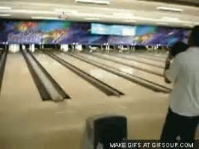 Spell Backyard 10 Unfortunate Bowling Fails