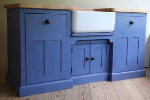 Kitchen Sink And Base Unit Belfast Sink Base Units Choosing The Right One Willies