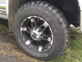 Truck Tires Deer Mud Tires Buy Or Sell Used Or New Car Parts Tires