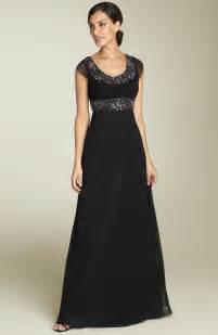 cocktail dresses appropriate for black tie holiday dresses