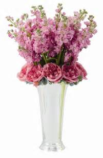 wholesale flower vases vases