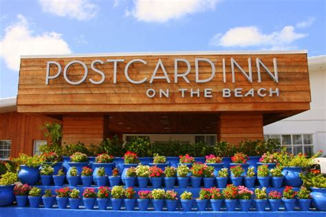 postcard inn st pete crossgate partners llc