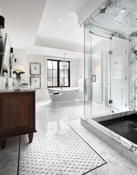 design dream bathroom 207 best dream bathrooms images on pinterest
