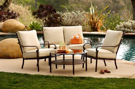 Outdoor Furniture San Antonio by Garden Ridge Patio Furniture Outdoor Furniture